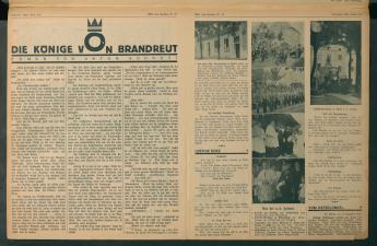 St. Pöltner Bote  19341227 Seite: 26