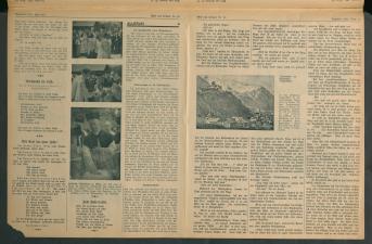 St. Pöltner Bote  19341227 Seite: 27
