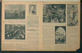 St. Pöltner Bote  19341227 Seite: 28