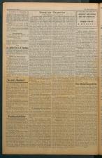 St. Pöltner Bote  19341227 Seite: 2