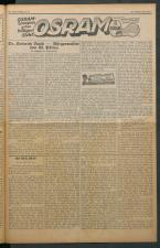 St. Pöltner Bote  19341227 Seite: 3
