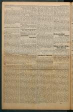 St. Pöltner Bote  19341227 Seite: 4