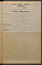 St. Pöltner Bote  19341227 Seite: 5