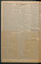 St. Pöltner Bote  19341227 Seite: 6
