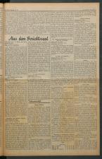 St. Pöltner Bote  19341227 Seite: 7