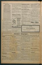 St. Pöltner Bote  19341227 Seite: 8