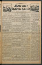 St. Pöltner Bote  19341227 Seite: 9