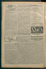 St. Pöltner Bote  19381118 Seite: 10