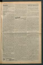 St. Pöltner Bote  19381118 Seite: 11