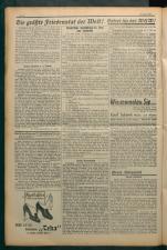 St. Pöltner Bote  19381118 Seite: 12