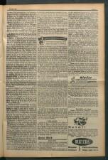 St. Pöltner Bote  19381118 Seite: 13