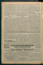 St. Pöltner Bote  19381118 Seite: 14