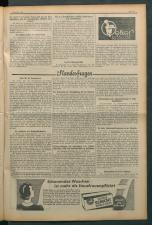 St. Pöltner Bote  19381118 Seite: 15