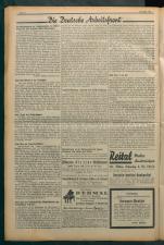 St. Pöltner Bote  19381118 Seite: 16
