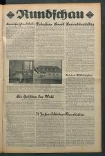 St. Pöltner Bote  19381118 Seite: 17