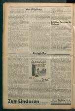 St. Pöltner Bote  19381118 Seite: 18