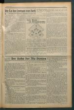 St. Pöltner Bote  19381118 Seite: 19