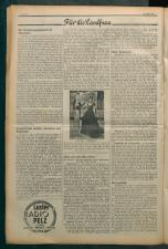 St. Pöltner Bote  19381118 Seite: 20