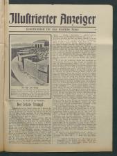 St. Pöltner Bote  19381118 Seite: 21