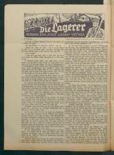 St. Pöltner Bote  19381118 Seite: 22
