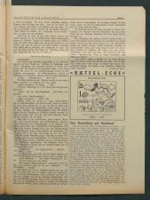St. Pöltner Bote  19381118 Seite: 23