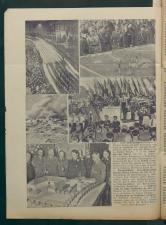 St. Pöltner Bote  19381118 Seite: 24