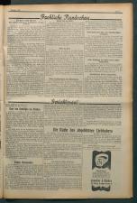 St. Pöltner Bote  19381118 Seite: 25