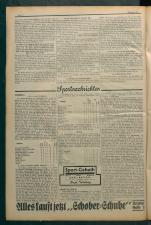 St. Pöltner Bote  19381118 Seite: 26