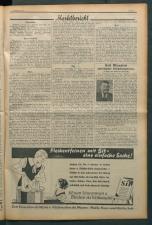 St. Pöltner Bote  19381118 Seite: 27