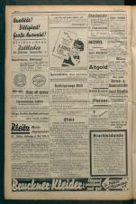 St. Pöltner Bote  19381118 Seite: 28