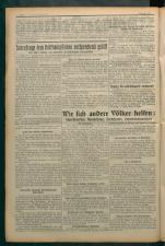 St. Pöltner Bote  19381118 Seite: 2