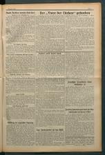 St. Pöltner Bote  19381118 Seite: 3