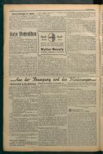 St. Pöltner Bote  19381118 Seite: 4