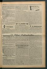 St. Pöltner Bote  19381118 Seite: 5