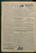 St. Pöltner Bote  19381118 Seite: 6