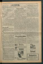 St. Pöltner Bote  19381118 Seite: 7