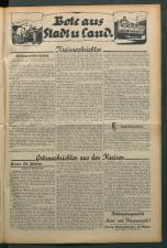 St. Pöltner Bote  19381118 Seite: 9
