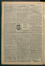 St. Pöltner Bote  19381201 Seite: 10