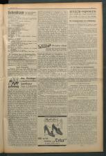 St. Pöltner Bote  19381201 Seite: 11