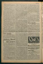 St. Pöltner Bote  19381201 Seite: 12