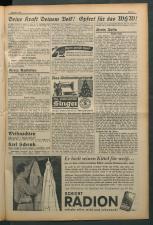 St. Pöltner Bote  19381201 Seite: 13