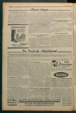 St. Pöltner Bote  19381201 Seite: 14