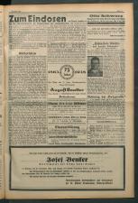 St. Pöltner Bote  19381201 Seite: 15