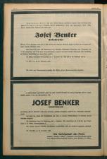 St. Pöltner Bote  19381201 Seite: 16