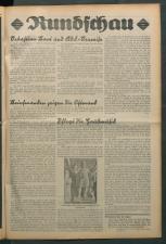 St. Pöltner Bote  19381201 Seite: 17