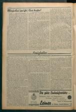 St. Pöltner Bote  19381201 Seite: 18
