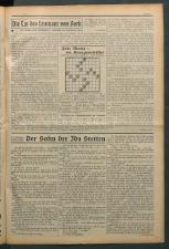St. Pöltner Bote  19381201 Seite: 19