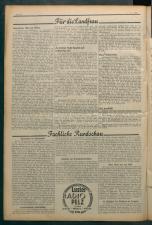 St. Pöltner Bote  19381201 Seite: 20