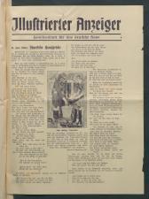 St. Pöltner Bote  19381201 Seite: 21