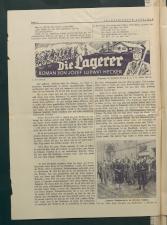 St. Pöltner Bote  19381201 Seite: 22